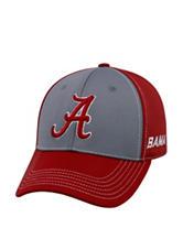 University of Alabama Dynamic Cap
