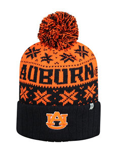 Auburn University Subarctic Knit Beenie