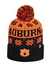 Auburn University Subarctic Knit Beenie