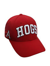 Arkansas Razorbacks Cap