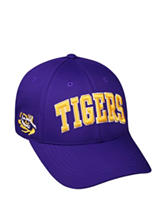 LSU Fresh Cap