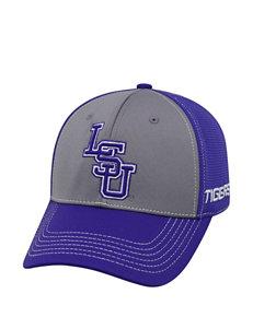 LSU Dynamic Cap