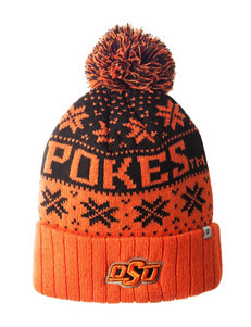 Oklahoma State University Subarctic Knit Beanie