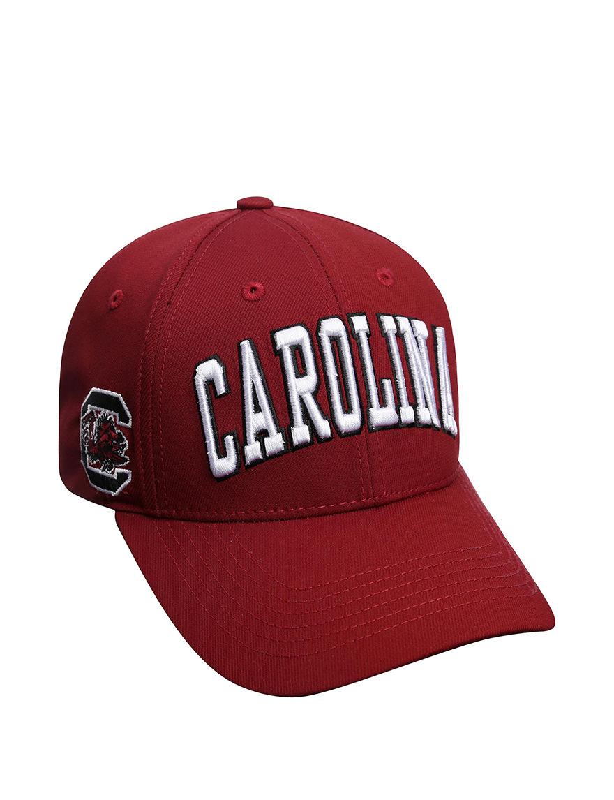 NCAA Red