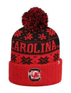 University of South Carolina Subarctic Knit Beenie