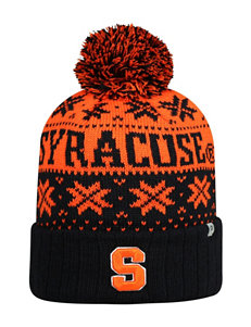 Syracuse University Subarctic Knit Beenie