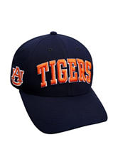 Auburn University Fresh Cap