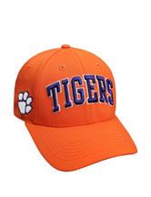 Clemson University Fresh Cap