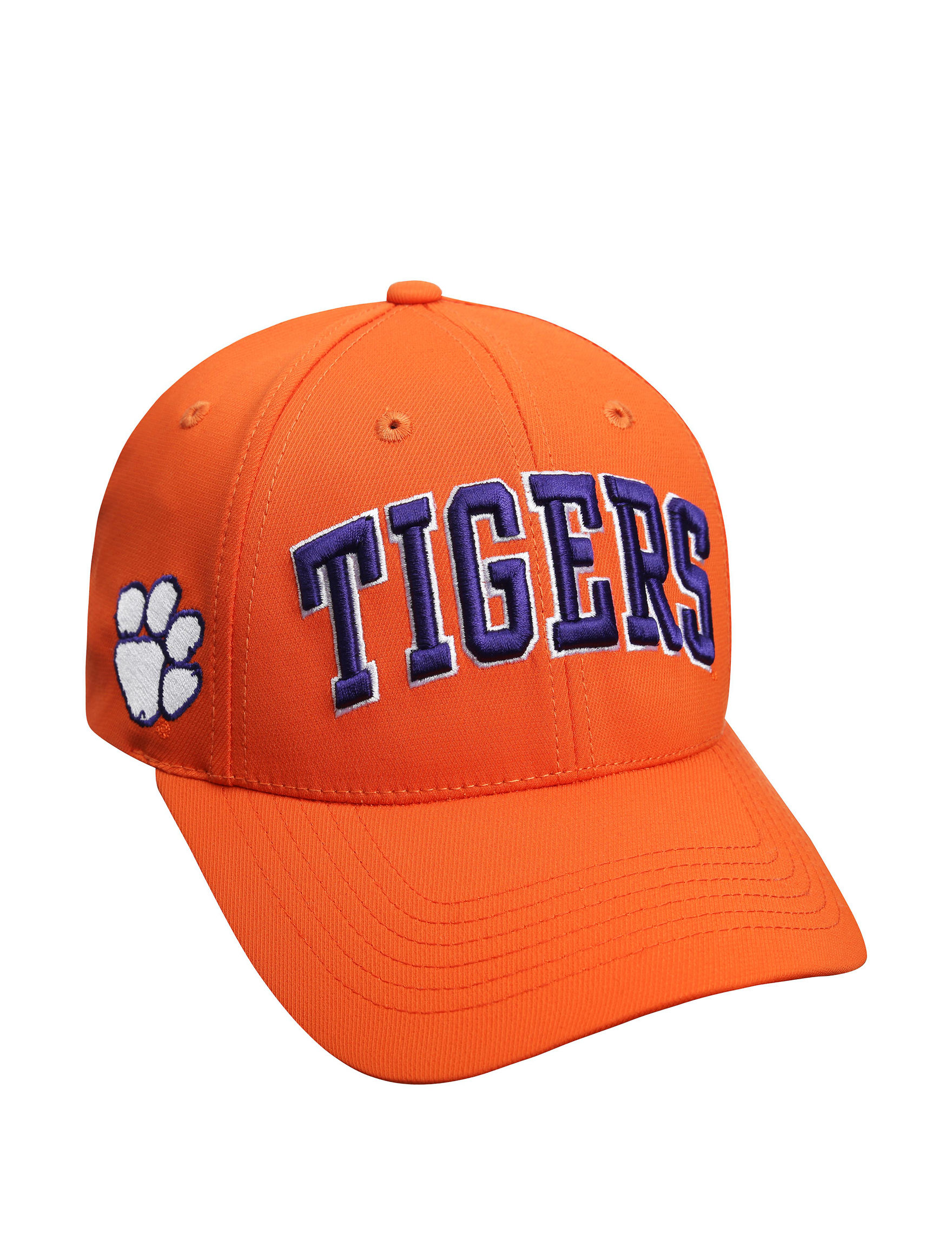 NCAA Orange NCAA