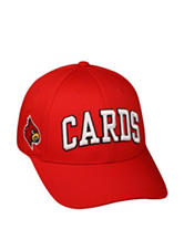 University of Louisville Fresh Cap