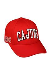Louisiana-Lafayette Ragin Cajuns Cap