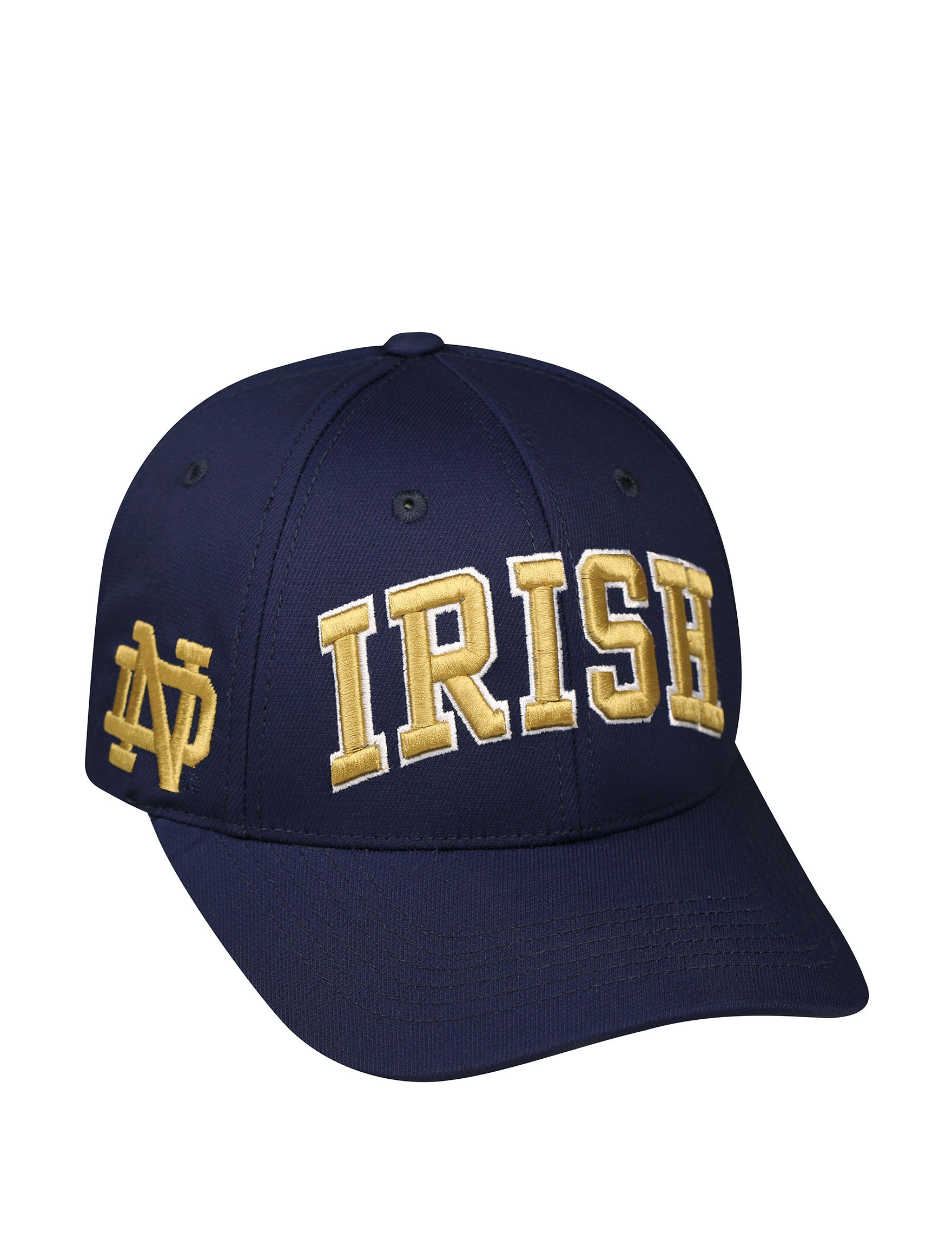 NCAA Navy