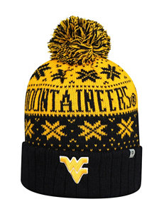 West Virginia University Subarctic Knit Beenie