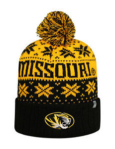 University of Missouri Subarctic Knit Beenie
