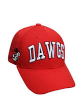 Georgia Bulldogs Fresh TMC Cap