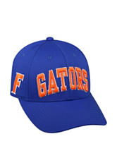 University of Florida Fresh Cap