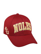 Florida State University Fresh Cap