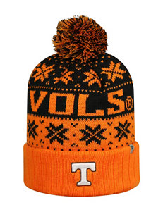 University of Tennessee Subarctic Knit Beanie