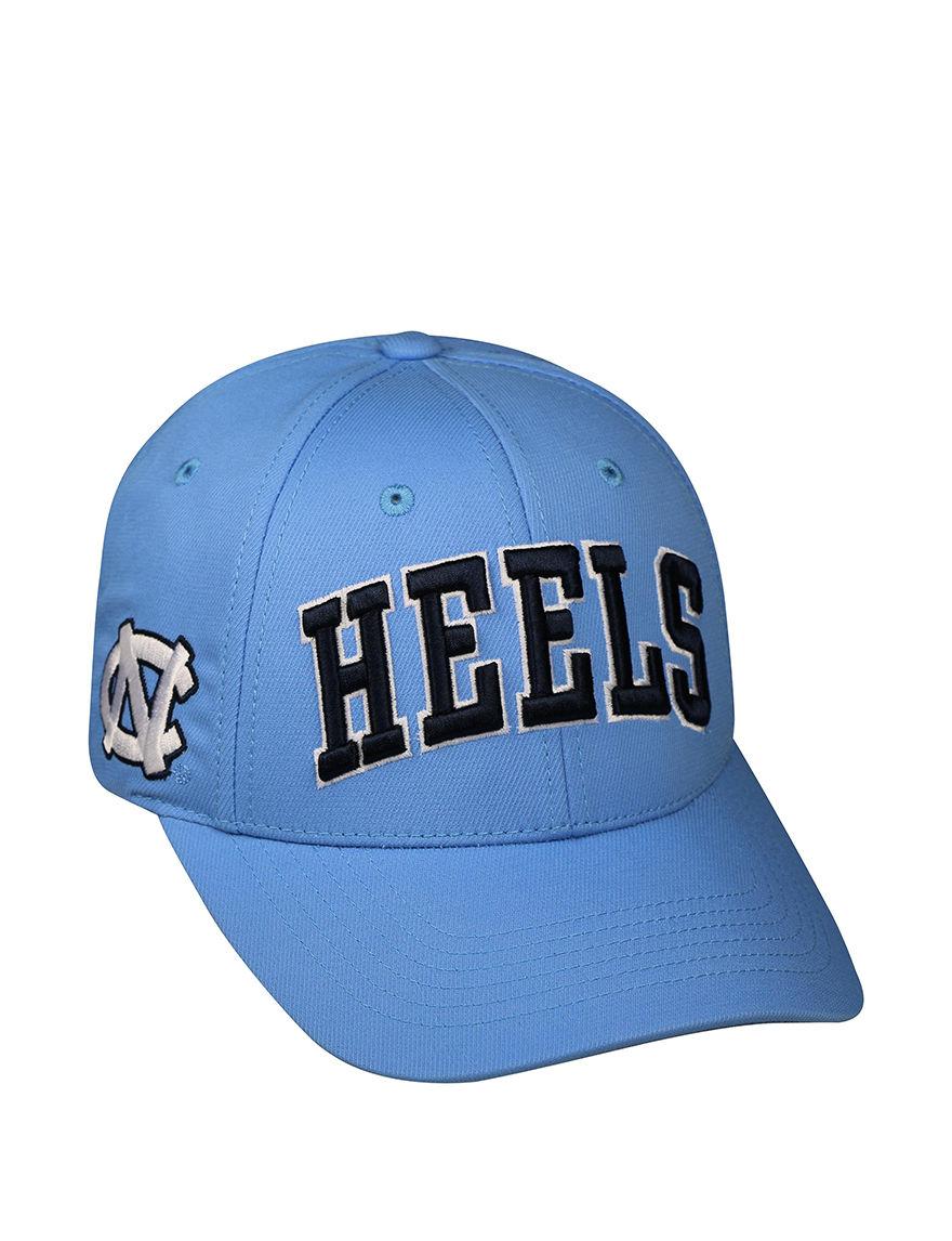 NCAA Blue