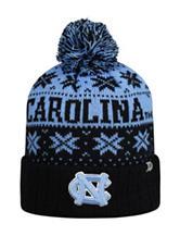 University of North Carolina Subarctic Knit Beanie