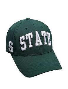 Michigan State University Fresh Cap
