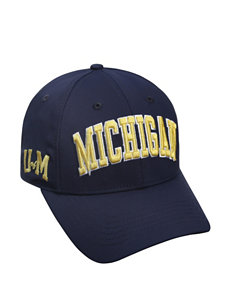 University of Michigan Fresh Cap