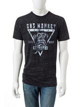 Gas Monkey T-shirt