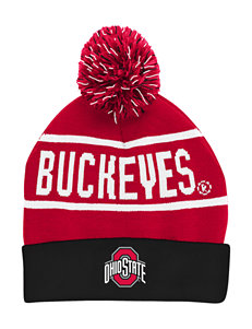 NCAA Ohio State University Subarctic Knit Beanie