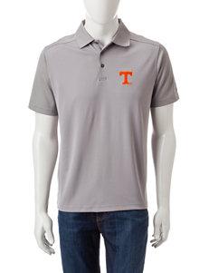 NCAA University of Tennessee Polo Shirt