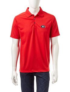 NCAA Red NCAA