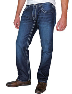 Earl Jean Dominic Jeans