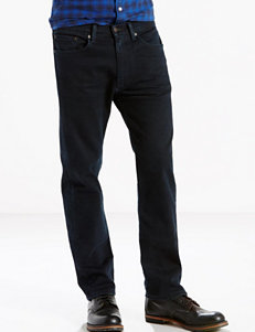 Levi's Hunter Moon Jeans