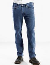 Levi's® 514™ Stonewash Jeans