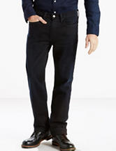 Levi's® 514™ Albina Jeans