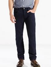Levi's® 501™ Original Dirienzo Jeans