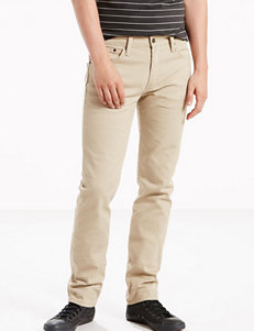 Levi's 511 Chino Jeans