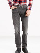 Levi's® 511™ Terra Jeans