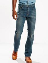 Levis® 517™ Ficus Jeans