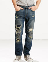 Levis® 511™ Destruction Jeans