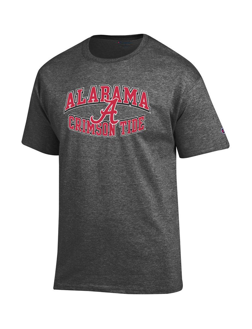 NCAA Grey NCAA