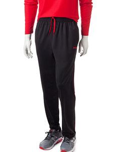 Spalding Tricot Pants