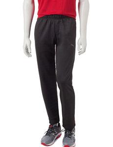 Puma Performance Fleece Pants