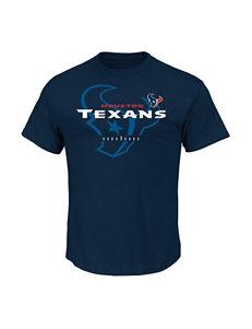 NFL Navy NFL