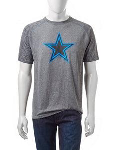 NFL Cowboys Waite T-Shirt