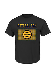 Pittsburgh Steelers Glory T-shirt