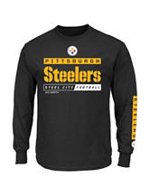 Pittsburgh Steelers Primary T-shirt