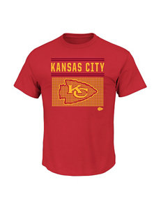 Kansas City Chiefs Glory T-shirt
