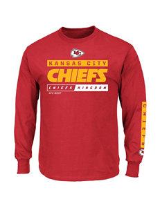 Kansas City Chiefs T-shirt