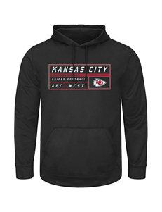 Kansas City Chiefs Success Hoodie