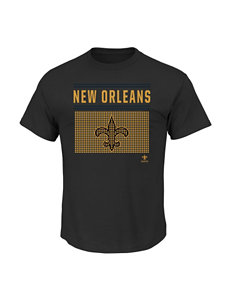New Orleans Saints Glory T-shirt